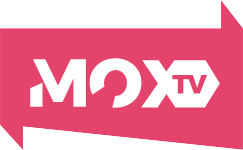 MOX.tv SSP Dashboard